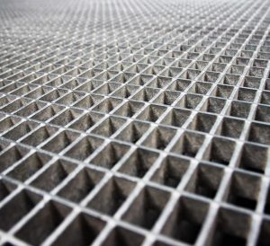 products- gratings